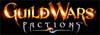 guildwarsfactionslogo.jpg