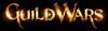 guildwarslogo.jpg
