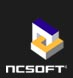 ncsoftfooter2.jpg